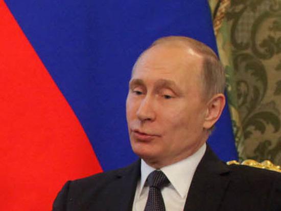 К ветерану, сообщившему Путину о президентских амбициях Володина, пришли с обысками