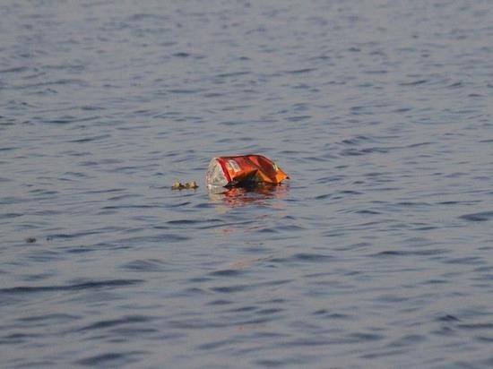 На необитаемом острове в Тихом океане нашли 18 тонн мусора
