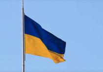 Нужно ли России разворачивать «агентурную работу», чтобы опорочить безвиз для «незалежной», или украинцы сами справятся с этой задачей