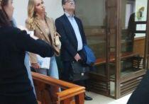 В деле миллиардера Дмитрия Захарченко появилась гражданская жена, новая взятка, полученная якобы Захарченко от владельца элитного ресторана