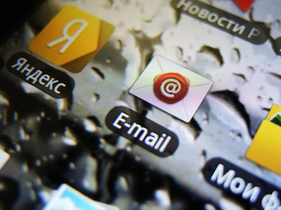 Отключение Яндекса Украину не спасет: пробки танкам не помеха