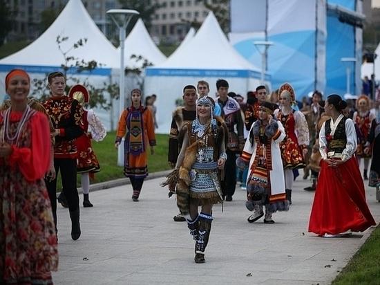 Туристский форум для всех гостей пройдет во Владивостоке