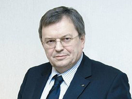 Академику Хохлову устроили разнос из-за телеинтервью