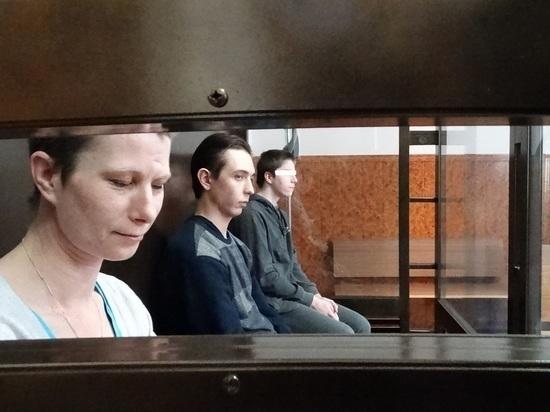 Изверг, замучивший девочку в Твери, получил пожизненный срок
