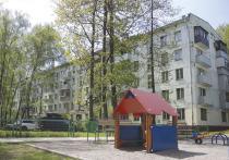 С тех пор как появились списки домов, которые могут попасть в масштабную программу столичной реновации, среди москвичей не утихают споры