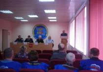 В Госавтоинспекции Серпухова рассказали о безопасности во время мотосезона