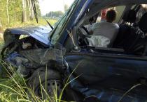 Отечественные придорожные полицейские придумали, как через полицейскую отчетность усилить ответственность дорожников за ДТП, сняв с себя заботы по ликвидации очагов аварийности