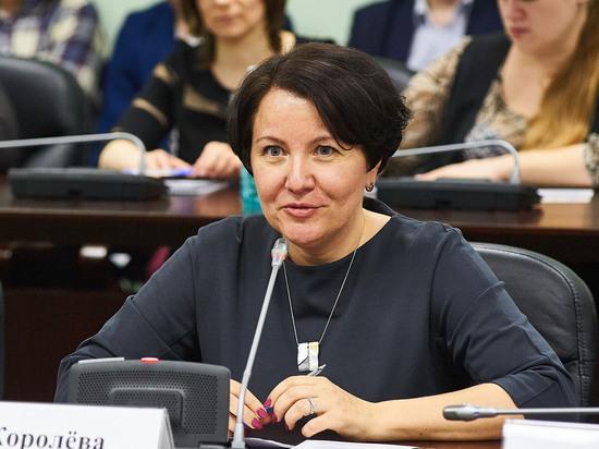 В Сургуте состоялось совещание, посвящённое кадровой политике вотношении молодых специалистов