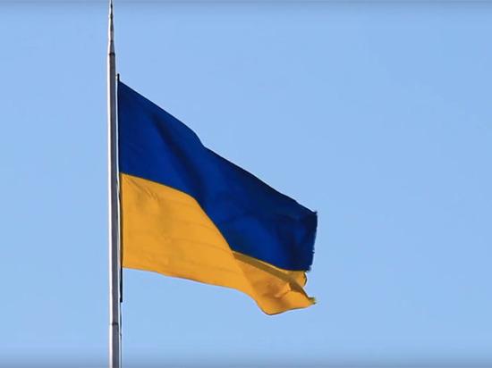 Ни паспортов, ни денег: зачем Украина добилась безвиза с Евросоюзом