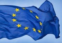 Министр обороны Швеции Петер Хультквист назвал Россию главным вызовом для безопасности Европы