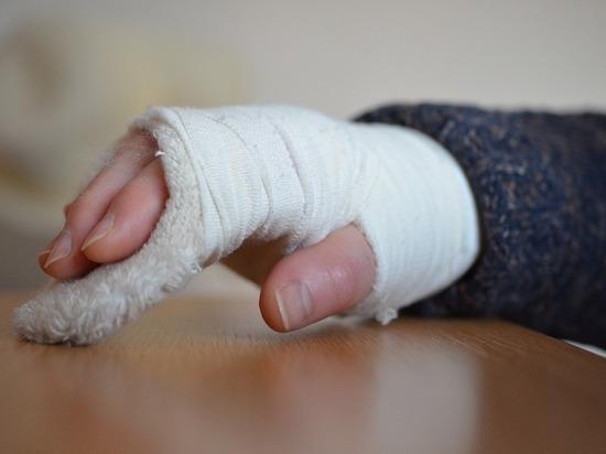 Предложен прорывной метод лечения переломов, не требующий наложения гипса