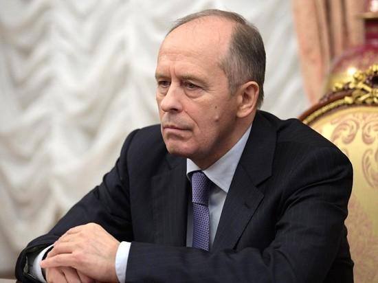 Госдума попросила Бортникова рассказать о вмешательстве США в российские выборы