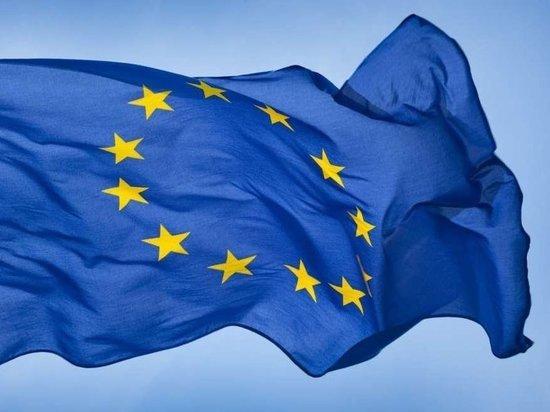 Глава Минобороны Швеции назвал РФ главным вызовом для безопасности Европы