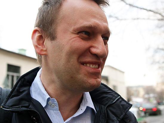 Оппозиционер предложил бизнесмену выяснить правду в телеэфире