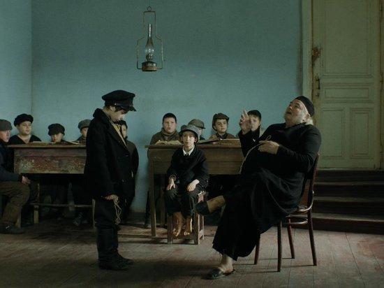 Стала известна полная программа 3-го Московского Еврейского  кинофестиваля