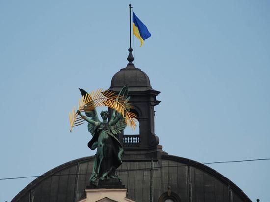 Дело пахнет шоколадом: Украина готовит визовый режим с Россией
