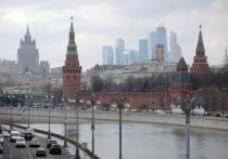 Оскорбления за гранью приличия: Кремль отреагировал на хамский выпад Маккейна