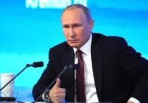 Внезапный вояж Путина в Европу: конспирологи напророчили встречу с Трампом
