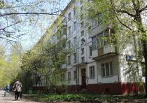 22 мая Мосгордума и Адвокатская палата Москвы подписали соглашение об оказании бесплатной юридической помощи по всем вопросам сноса пятиэтажек в столице