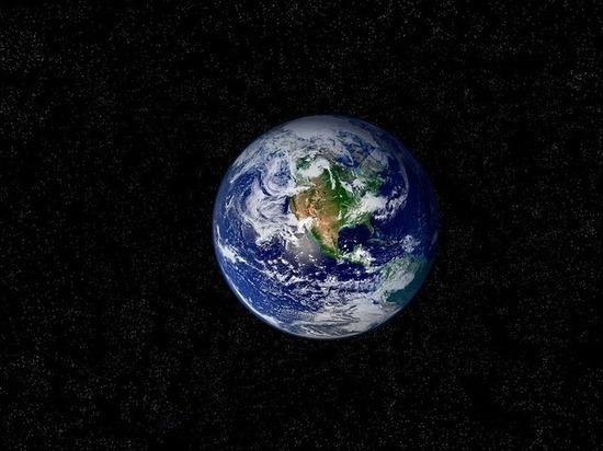 В России создаётся инновационная геоинформационная система на основе спутников дистанционного зондирования Земли (ДЗЗП)