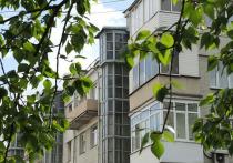 На пресс-конференции, которая состоялась 23мая в мэрии Москвы на Новом Арбате,36, руководитель Департамента градостроительной политики Москвы Сергей Лёвкин назвал три основных аспекта в программе реновации пятиэтажек