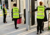 Очевидцы рассказали о теракте в Манчестере: «Рюкзаки не проверяли»