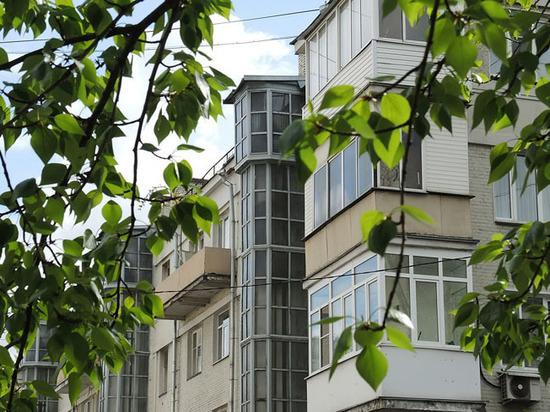 Сергей ЛЁВКИН: «Программа переселения должна быть одобрена москвичами»