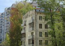 Голосование москвичей по программе реновации длится уже более недели, и за это время уже стало возможно подвести первые итоги