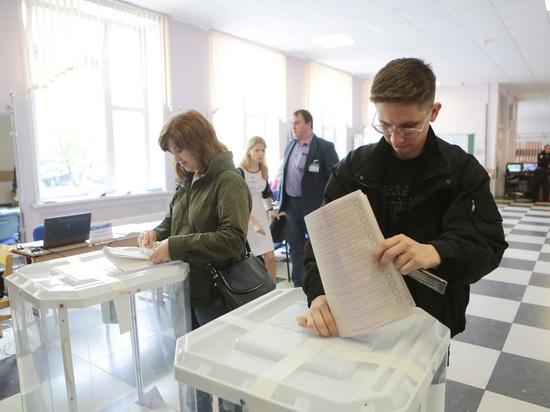 Россиянам отменили открепительные и разрешили выбирать президента в
