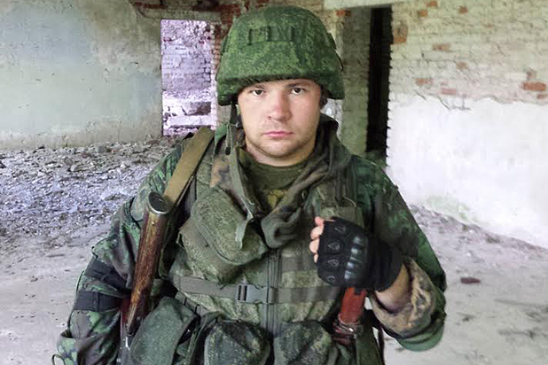 Сущенко готовий написати Путіну прохання про помилування, - Фейгін - Цензор.НЕТ 4486