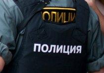 В городе Минусинск Красноярского края найден убитым главный редактор местной газеты