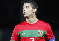 Тренерский штаб сборной Португалии определился со списком футболистов, которые будут представлять национальную команду на Кубке Конфедераций-2017 в России