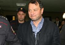 Судьбу задержанных по делу режиссера Серебренникова не смогли решить с первого раза