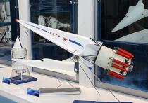 Алмазные космонавты: рассекречены поразительные данные «звездных войн» СССР и США