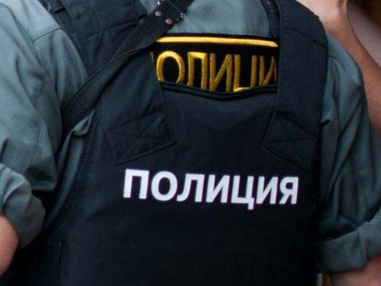 Главного редактора газеты застрелили в Красноярском крае