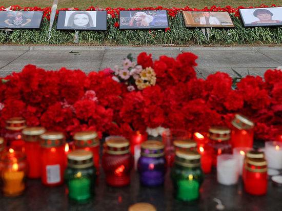 Получивших травмы при взрыве власти не только обманули, но и оскорбили, назвав «выгодоприобретателями»