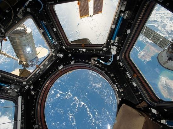 В ее образцах российские ученые намерены искать следы внеземной цивилизации