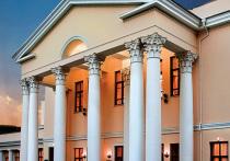 Директор Ялтинского театра имени Чехова: нам осталось максимум 15 дней