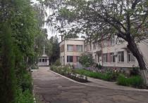 Дефицит мест в детсадах Крыма серьезно корректирует планы родителей