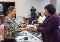 В ответе за Штирлица: Ольга Семенова о доме-музее в Мухалатке и книгах отца