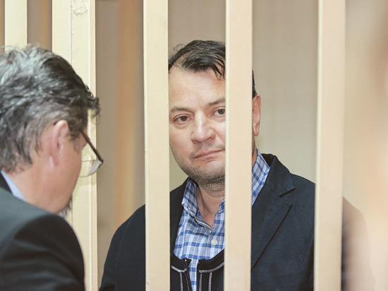 Адвокат директора студии Серебренникова рассказал, как давили на его дочь