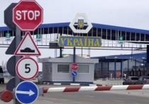 Секретарь Совета национальной безопасности и обороны Украины (СНБО) Александр Турчинов призвал украинских пограничников построить «непреодолимую крепость» на границе с Россией