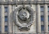Молдавия выслала из стран пять российских дипломатов