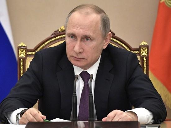 А Навальный набрал свои 2%