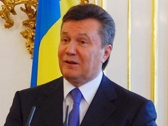 Эксперт: Украинские власти боятся показаний Януковича