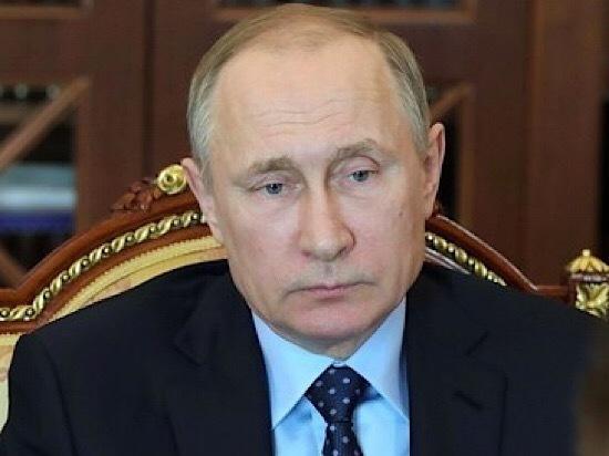 Игорь Бунин: «Крымский консенсус — это не вечный двигатель»