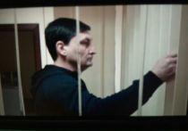 Подозреваемого в убийстве адвоката Натальи Вавилиной арестовал 30 мая Пресненский суд Москвы