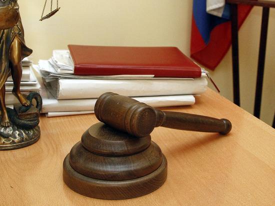 «Деловые Линии» продолжат отстаивать свою точку зрения в суде