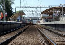 Цены на проезд в пригородных электричках по Москве и Подмосковью вырастут в скором времени