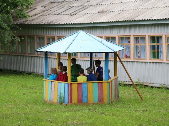 О чем нужно подумать, перед тем как отправить ребенка в лагерь